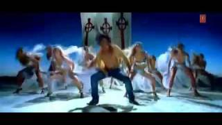 dard e disco from om shanti om karaoke by michael