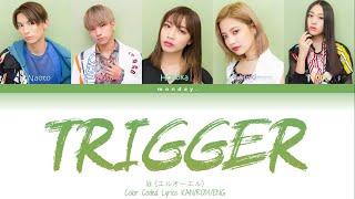Artist/Group: lol (エルオーエル) * Album/ EP/ Single: lml * Release...