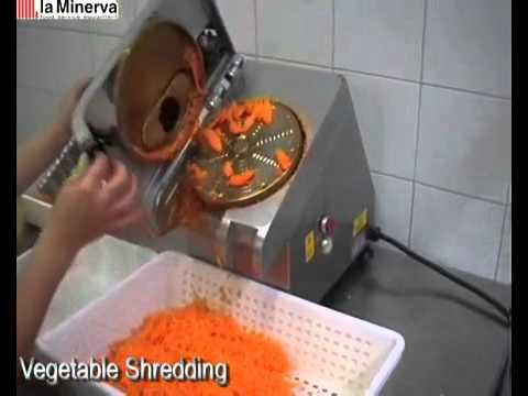 Овощерезка электрическая своими руками фото 736