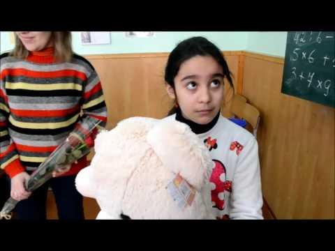 www.floricusurprize.md +37360378001 r. Anenii Noi, s. Todireşti