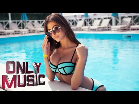 Romanian House Music Mix 2017 | Best Romanian Songs- New 2017