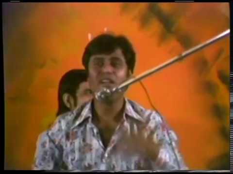 Kon Kehta Hai - Jagjit Singh & Chitra Singh