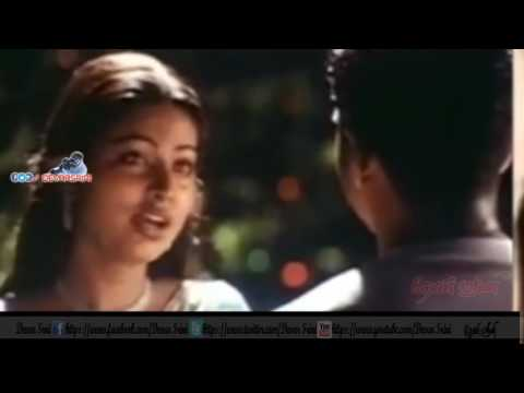 Tamil whatsapp status from vasikara movie dialogue