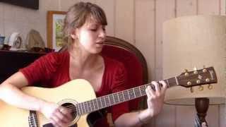 Musique interprétée par Laure W