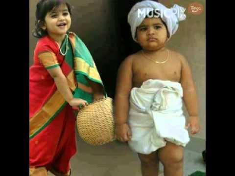 C00l tamil