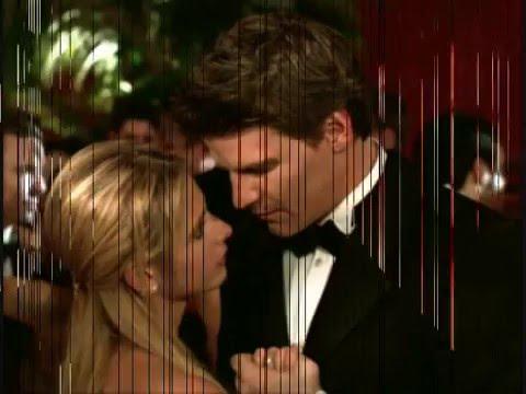 Buffy and Angel's LOVE - YouTube