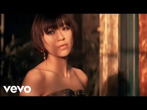 Download Utada - Come Back To Me (Official Video) Mp4 baru