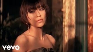Watch Utada Come Back To Me video