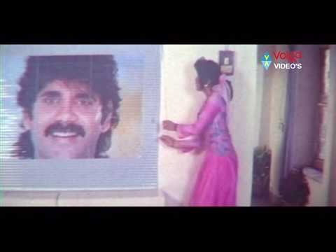 Criminal Movie Songs - Telusa Manasa - Nagarjuna, Manisha Koirala