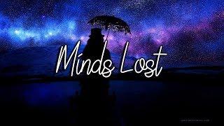 Alan Walker & Sk - Hall - Minds Lost (New Song 2018)