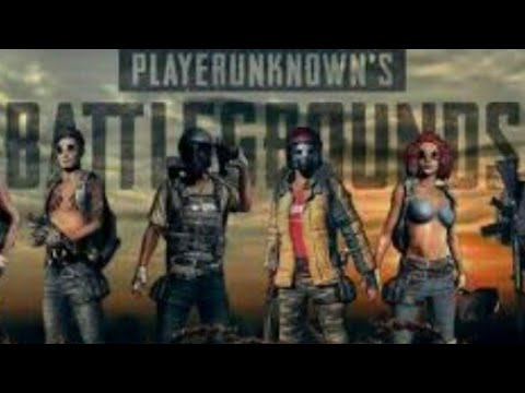 download PUBG pc /laptop +license key + gameplay
