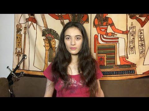 Vlog #614 - Bundesrat billigt Gesetz zur perfekten Zensur?!// Klimakinder marschieren wieder?! 🤔