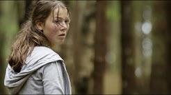 """Filmkritik """"Utøya 22. Juli"""": Stärker als Horror"""