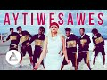 Millen Hailu - Aytiwesawes (Official Video) | Eritrean Music