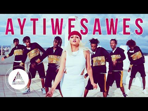 Millen Hailu- Aytiwesawes