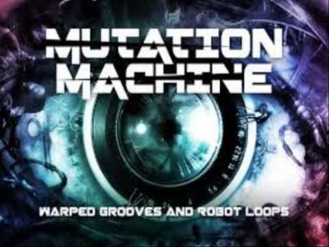 Big Fish Audio Mutation Machine Warped Grooves And Robot Loops Crack Free Download