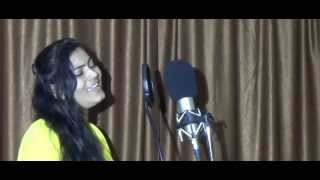 Thode se Hum ( Badmashiyaan) Mash up with Galliyan (Ek Villain) Cover