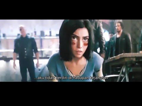 nonton-film-alita-battle-angel-2019-terbaru-subtitle-indonesia