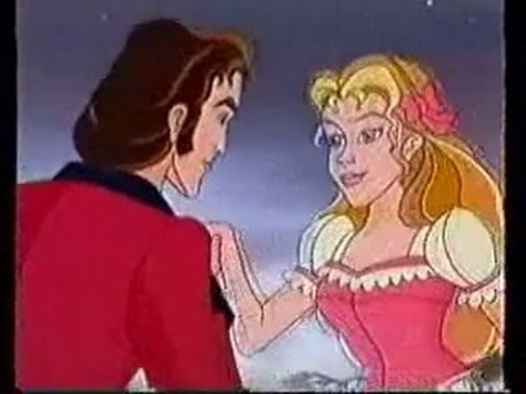 dating in the dark georgina wilson: la princesa sissi serie animada online dating