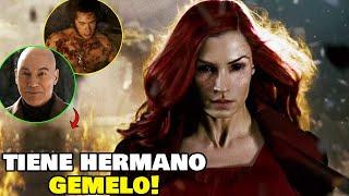 X-Men 3: La Batalla Final en 10 Minutos