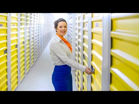 lagerbox-lagerraum-mieten,-selfstorage,-möbel-einlagern,-akten-einlagern-kurz