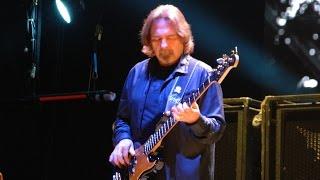 Repeat youtube video Black Sabbath - Iron Man Live Porto Alegre 28.11.2016