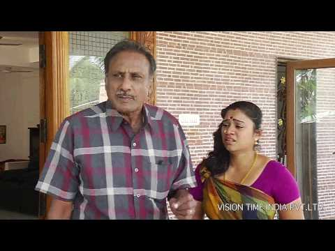Vamsam Episode 494 17/02/2015 Will Madan succeed in brainwashing Supriya to get married to him and will Archana be able to stop this marriage in time by arresting Madan for killing Bhoomika?   Is Bhoomika really dead or alive??  Keep watching this space for more updates on your favorite serial VAMSAM.  Cast: Ramya Krishnan, Sai Kiran, Vijayakumar, Seema, Vadivukkarasi  Director: Arulrai