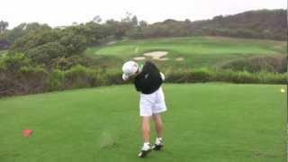 Super Junior Golfers thumbnail