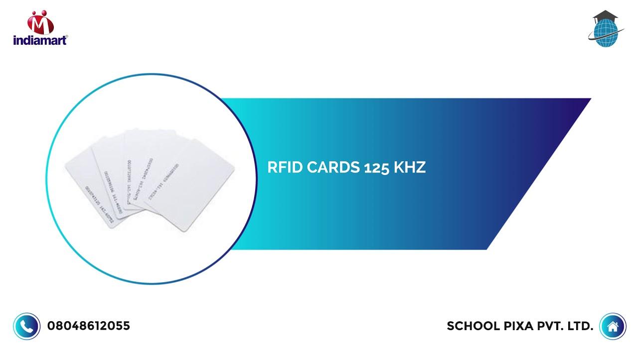 GPRS based RFID Device Reader