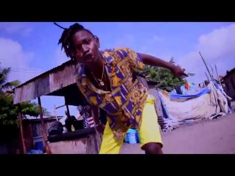 S KIDE CHUMA MBOGA (Official Video)