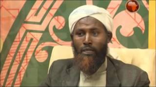 Al fataawa oromiffaa- Africa TV