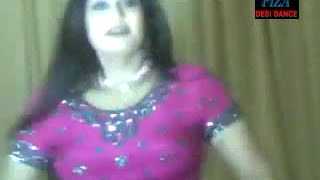 Pashto Song - Private Mujra - Hot Dance