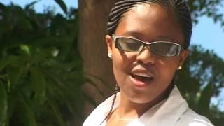 kwaya ya mt gregory mkuu st john s university of tanzania