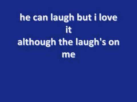 Linda Ronstadt- Bewitched Karaoke