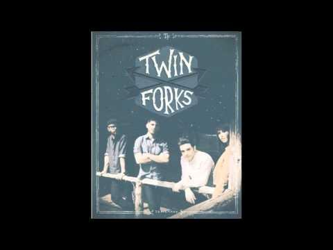 Twin Forks-Back to You (lyrics in description)