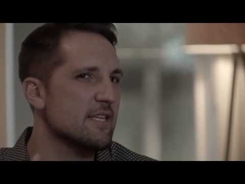 The Story of Ryan Anderson