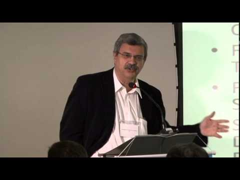 Governance of International Capital Flows (Capital Controls), Session 2