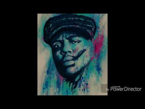 Notorious B.I.G vs Marvin Gaye & Kygo Mashup!