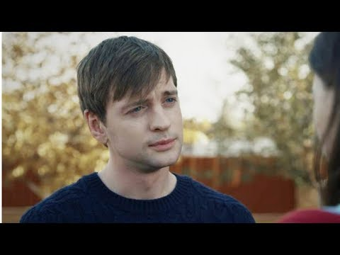 Клевер желаний - все серии. Мелодрама (2019) - Видео онлайн