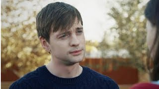 Клевер желаний - все серии. Мелодрама (2019)