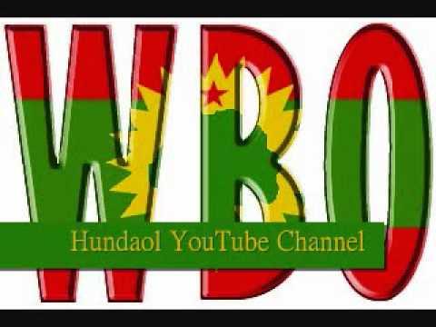 Abebe Abeshu---WBO