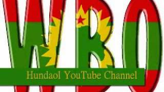 Video Abebe Abeshu---WBO download MP3, 3GP, MP4, WEBM, AVI, FLV Juni 2018