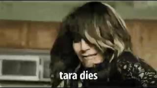 Tara Death Scene Gif