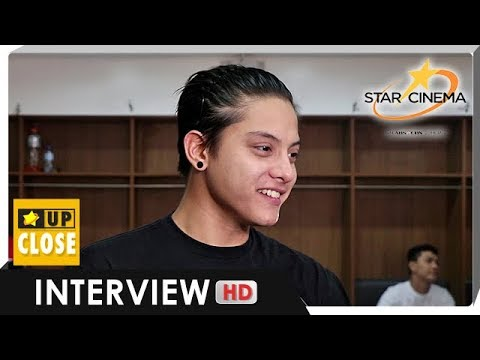 Unfiltered: DJ speaks up on tension with JC, Kath's support + more during Star Magic basketball game