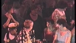 "8.Teil - ""Fasching, Fun & Fantasy"" - Rosenmontag 1998"