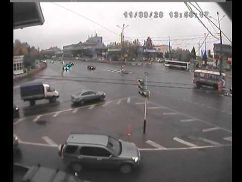 Триколор ТВ в Нижнем Новгороде, Дзержинске, г. Бор, Кстово