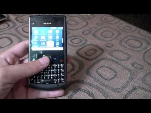 Tinhte.vn - Trên tay Nokia X2-01