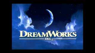 8/12/2012  6:50 PM ♫ Shrek (Dreamworks Theme-Intro Song)
