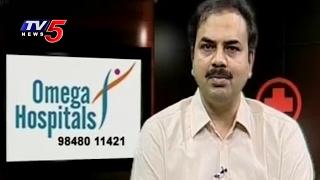 Colon Cancer - Causes, Symptoms and Treatments | Omega Hospital | Health File |TV5 News