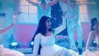 Naira dance on nainowale ne song| whatsapp status | #kaira